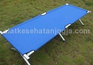 velbed bed lipat